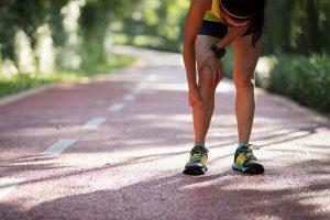 CBD-For-Sports-Injury-Recovery.jpg